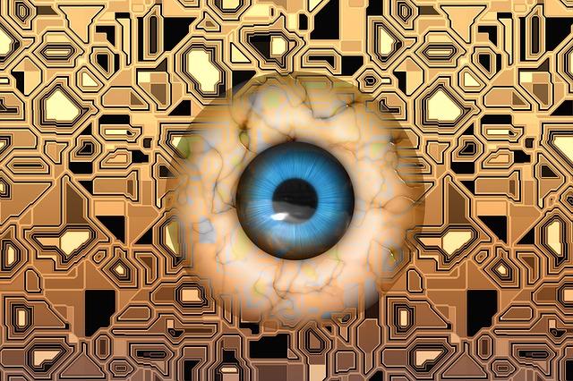 Google investiga con Inteligencia Artificial en la detección de cáncer de mama