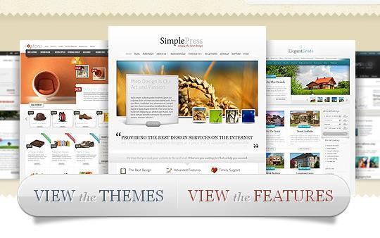 Crea tu blog con Word Press
