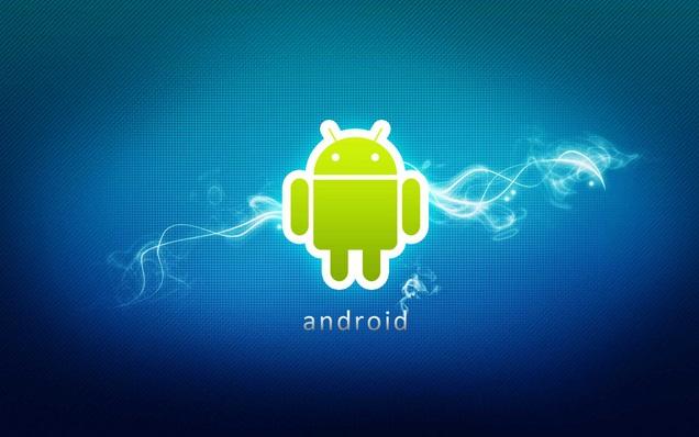 Cómo hacer más rápido tu Android en cinco minutos